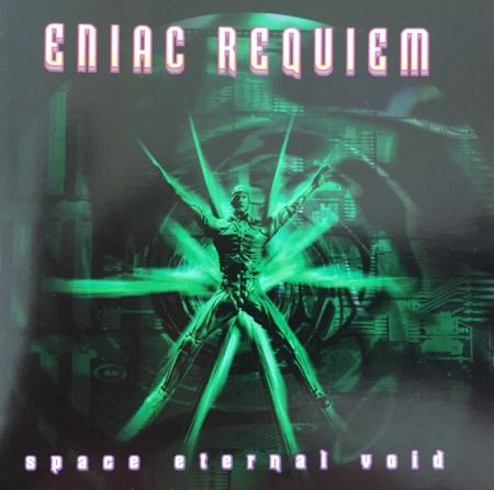 niac requiem - space eternnal void