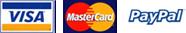 tarjetas-cards