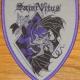 Saint vitus shield
